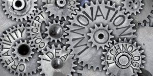 Innovazione: fare cose che non hanno senso