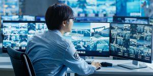 Videosorveglianza, Sunell Technology investe in Italia