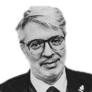 Ruggero Vota