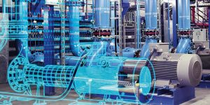 Sistemi Ciberfisici e Digital Twin