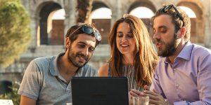 Smart working nella PA, tra qualità e produttività