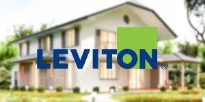 Lo smart building spinge il business di Leviton Italia