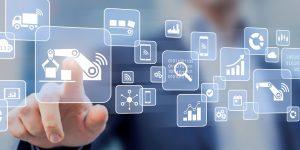 Come guidare le imprese oltre l'Industria 4.0