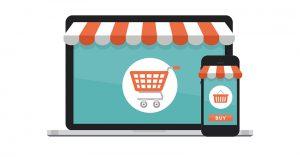 E-commerce in cloud, VTEX investe in Italia