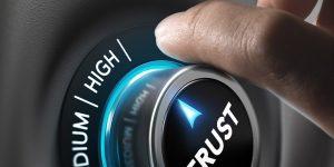 L'affidabilità dei servizi secondo Oplon Networks