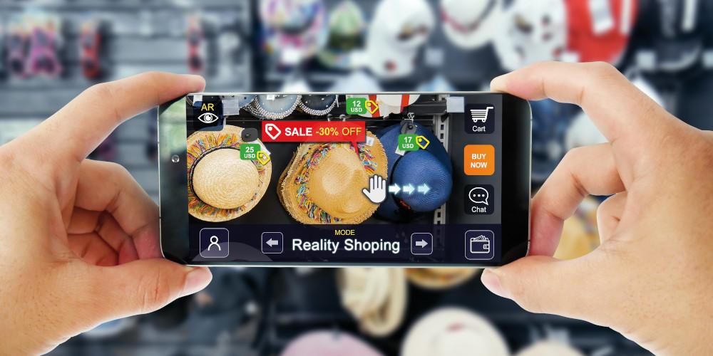 Retail e intelligenza artificiale