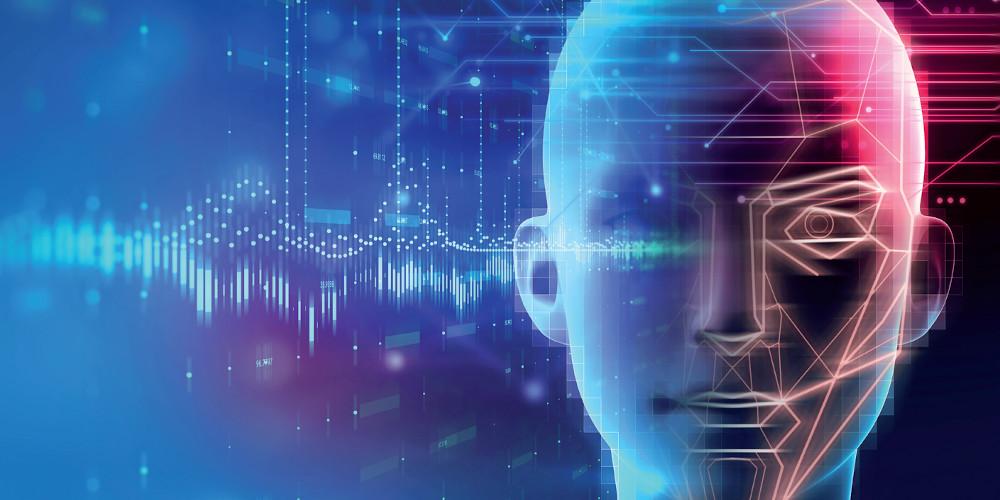Le opportunità dell'intelligenza artificiale nel settore energetico
