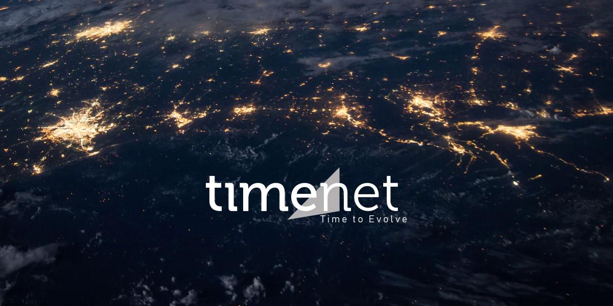 Timenet Telecomunicazioni e soddisfazione
