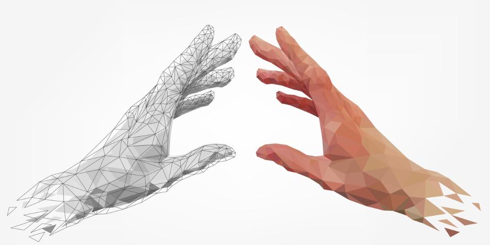 L'intelligenza artificiale e la trasformazione delle infrastrutture ICT