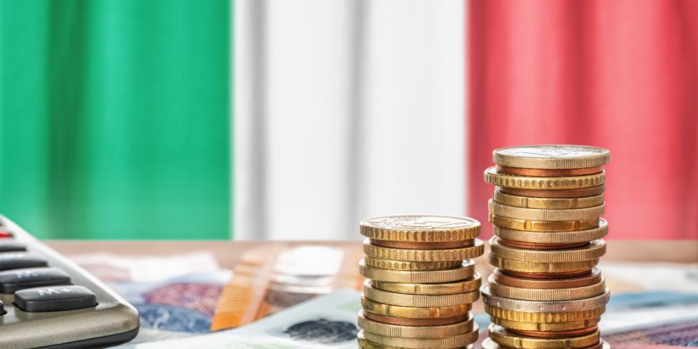 COVID-19: come sostenere la ripresa economica