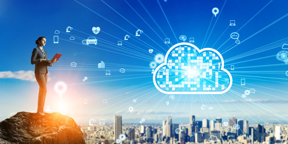 Edge, Fog e Cloud Computing. Nulla di nuovo sotto il sole!