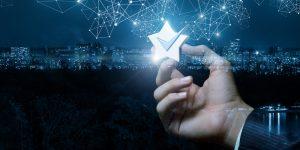 Westcon presenta Next Generation Solutions