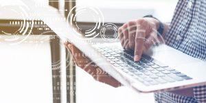 Citel Group, i chatbot come strumento di customer engagement e data intelligence
