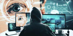 Cybercrime, come essere sempre un passo avanti