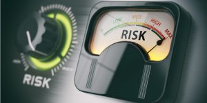 Forescout: visibilità globale degli accessi per una efficace strategia Zero Trust