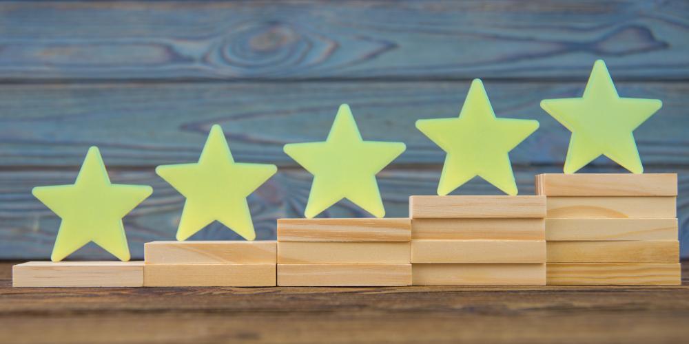 Recensioni online e crescita del business