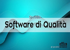 SPECIALE SOFTWARE DI QUALITÀ