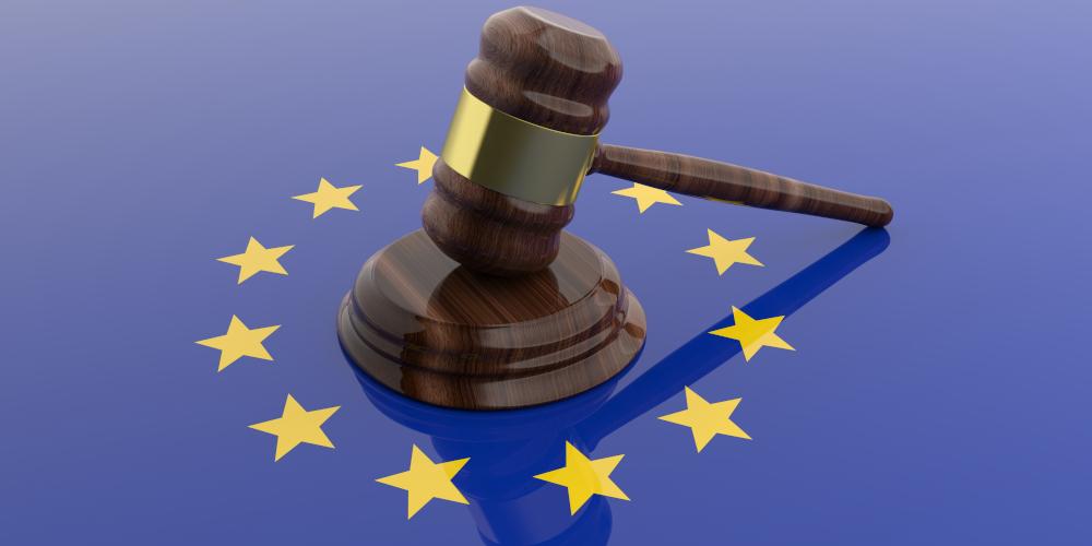 Circolazione dei dati e diritti fondamentali