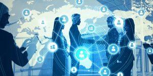 Nasce la Community Digitale di SPS Italia