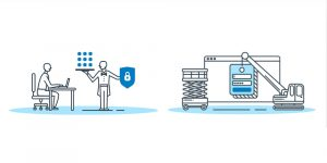 Okta, la piattaforma di gestione accessi che mette in sicurezza utenti e aziende