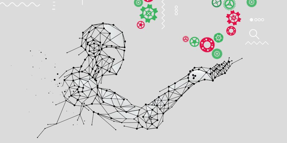 Una strategia italiana per l'Intelligenza Artificiale