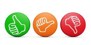 Che cos'è la Customer Advocacy