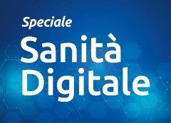 SPECIALE SANITÀ DIGITALE