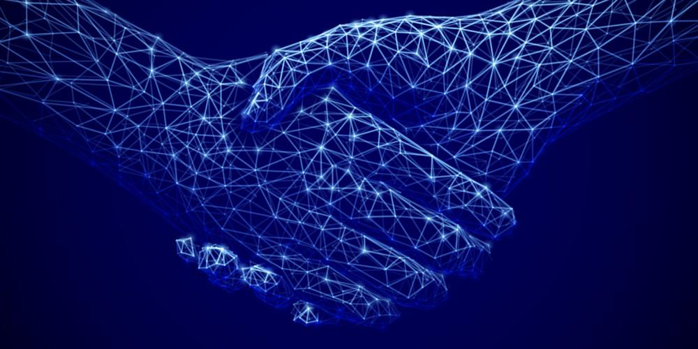 Sprint per il digital trust
