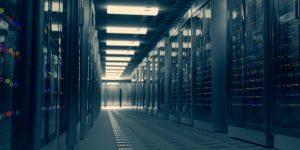 Come ripensare le grandi infrastrutture ICT