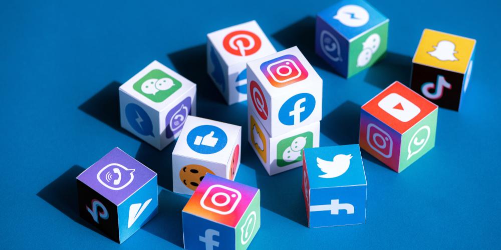 I social media e il consumatore 'post-pandemico'