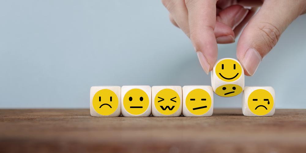 Il cliente non ha sempre ragione, però ha sempre una scelta