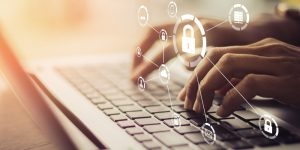Data protection, S-Mart amplia l'offerta