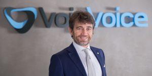 VoIPCloud per installatori telefonici evoluti