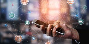 Incomedia aiuta le microimprese a diventare digitali