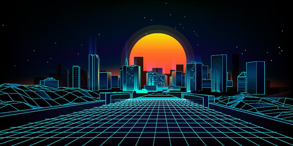 Sei pronto per le città del futuro?