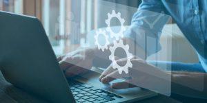 Maveryx, i benefici dell'automazione per il collaudo del software