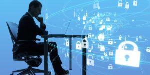 È ora di immaginare un nuovo modello di cybersecurity