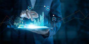 Top Consult presenta Easy Contract, la soluzione in cloud per la sottoscrizione dei documenti digitali