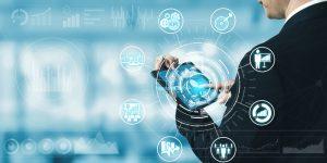 Syneto investe su hybrid cloud e sicurezza