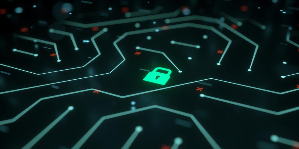 Cyber Risk, un tema tecnologico e culturale insieme