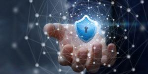Axitea, come governare la cybersecurity