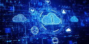 CyberArk, dal Privileged Access Management all'Identity Security