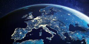 Tinexta Group, sovranità tecnologica e sicurezza del Digital Trust in Europa