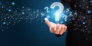 11 domande per l'imprenditore