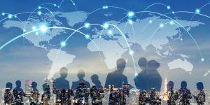 Ingram Micro, partnership globale con UiPath