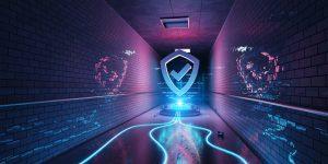 Sicurezza tra tecnologie e competenze
