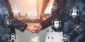 Medallia, un nuovo approccio alla customer experience