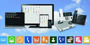 innovaphone myApps Cloud: la nuova frontiera della comunicazione a portata di tutti
