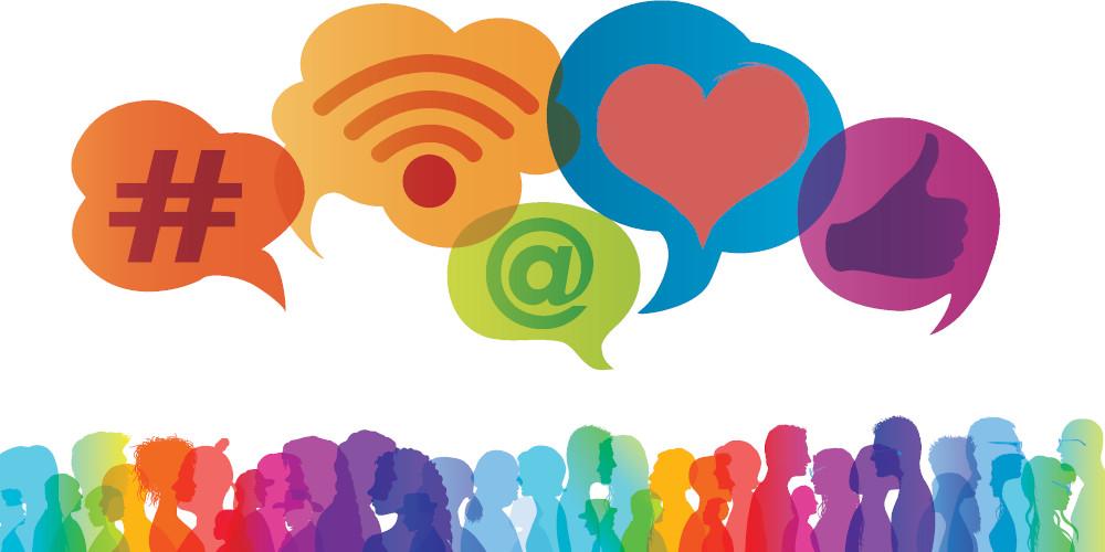 Influencer marketing tra trend e strumenti
