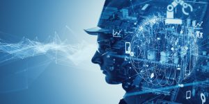 5G: un game changer in ambito industriale
